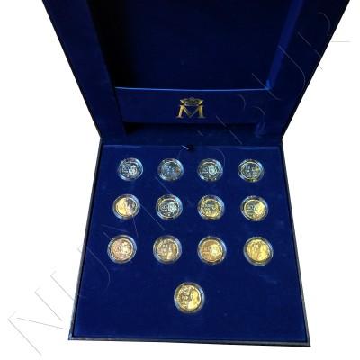 Game pays 50 pesetas 2000 - Silver