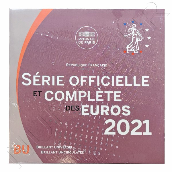 Euroset FRANCE 2021 - BU