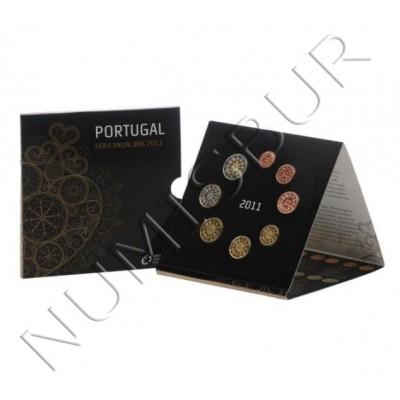 Euroset PORTUGAL 2011 - BU