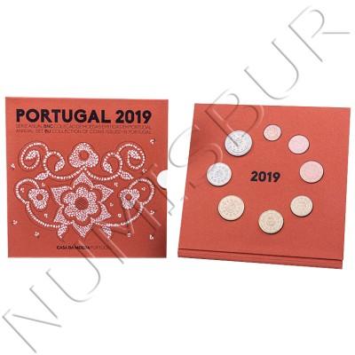 Euroset PORTUGAL 2019 - BU