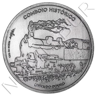 7,5€ PORTUGAL 2020 - Historic douro train